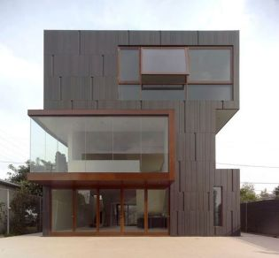 contemporary-architecture-house