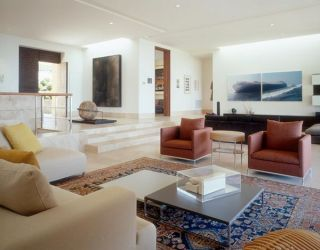 contemporary-interior-design-vs-modern