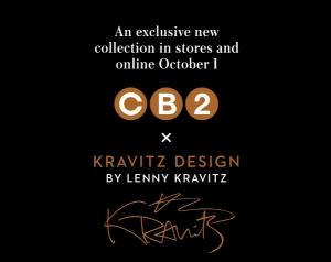 lenny-kravitz-design-cb2