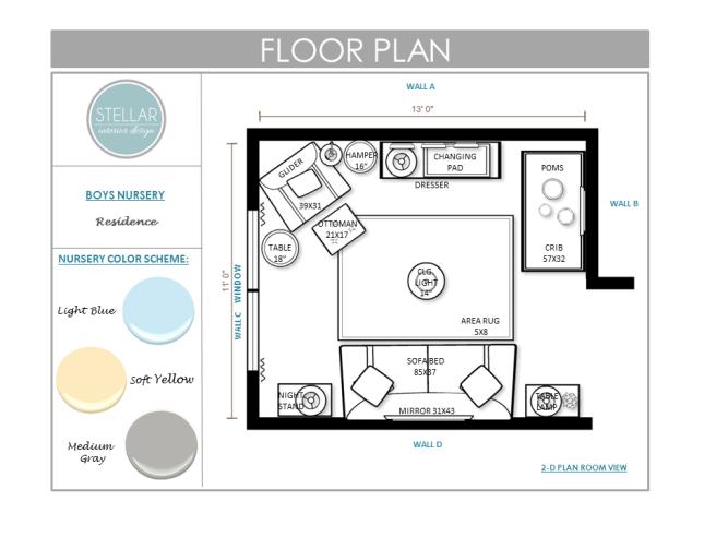 Nursery-Guestroom-Floorplan-Stellar-Interior-Design.com_